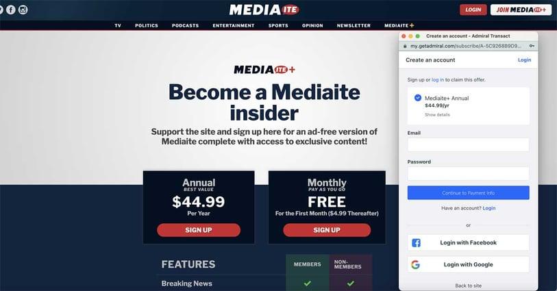 Mediaite_paywall_subscriptions_1200w