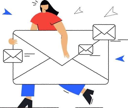 Email Acquisition_Comp