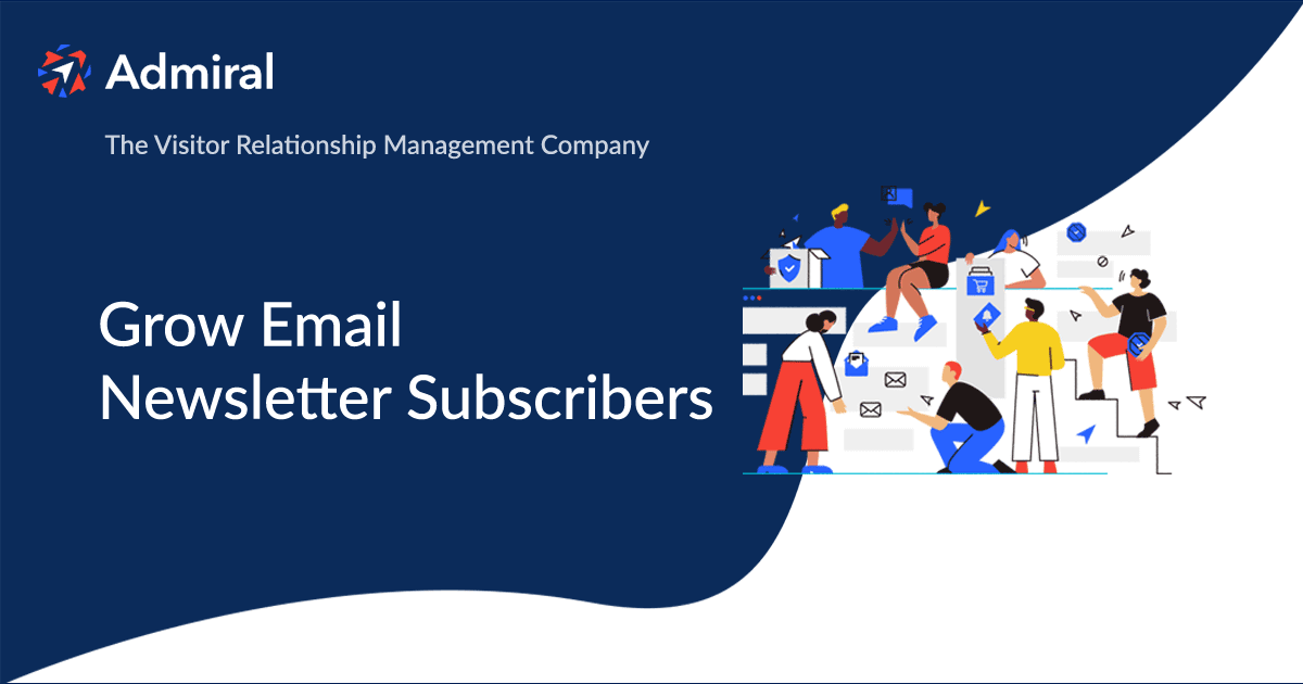 Email-Subscriptions-Admrl