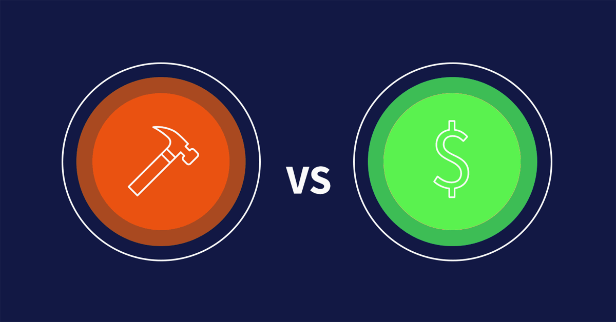 Adblock-Recovery_Build-vs-Buy