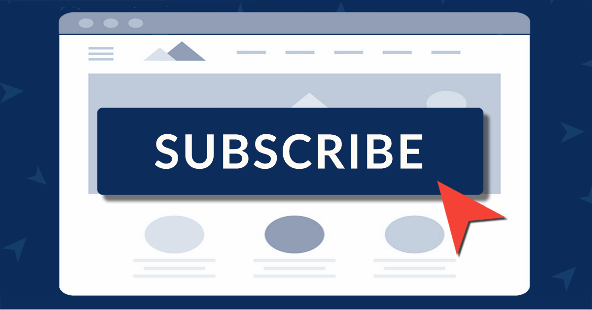 Subscribe-button_landscape