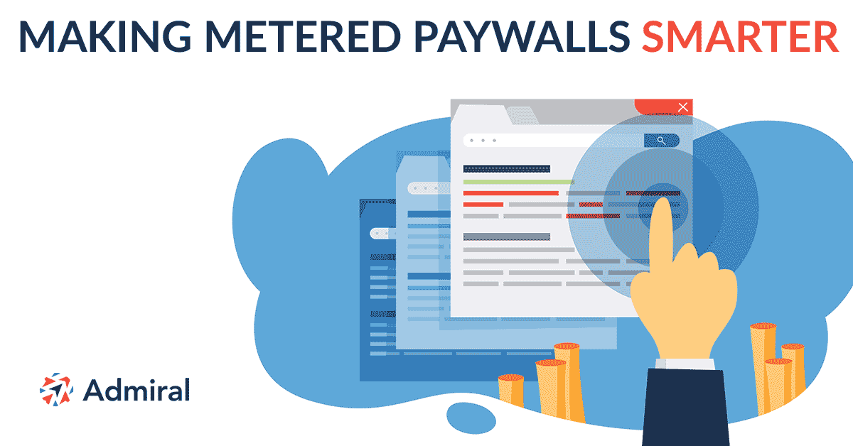 admiral-smart-paywall-2