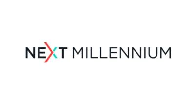 NextMillennium_400w