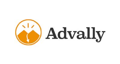 advally_400w