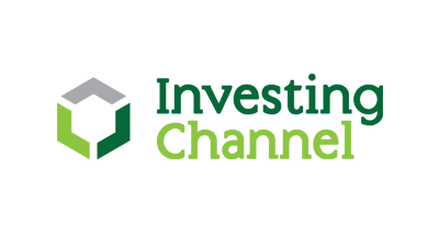 investing-channel_400w