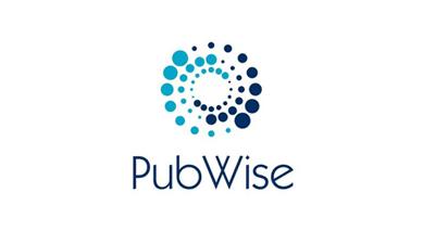 pubwise_400w