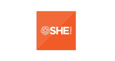 shemedia_400w